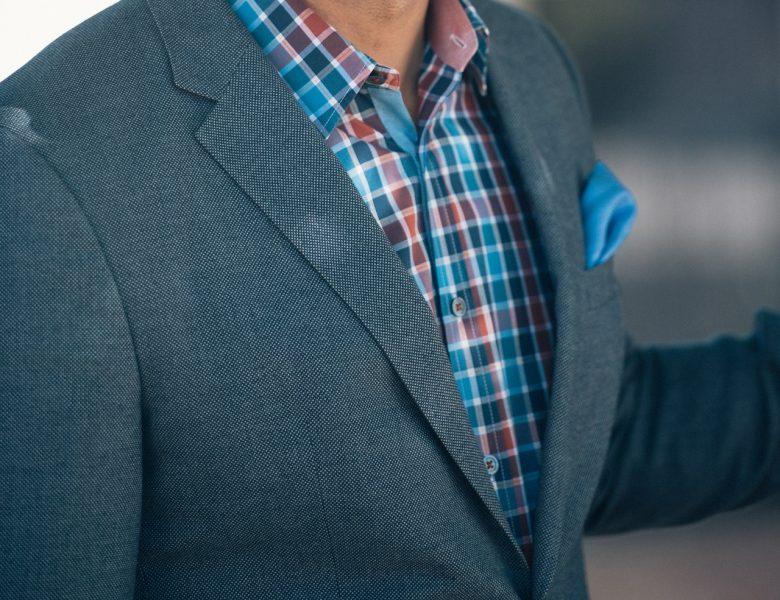Qu'ai-je le droit de porter sur mon lieu de travail ?