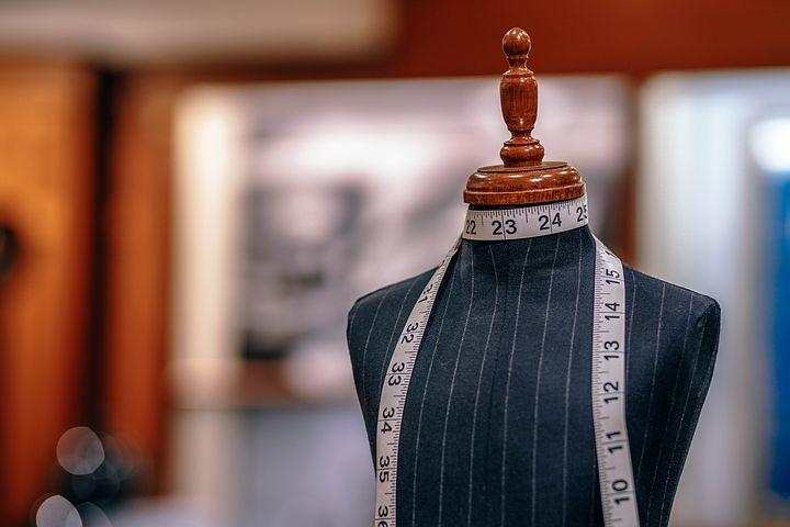 Quels sont les principaux dress codes ?